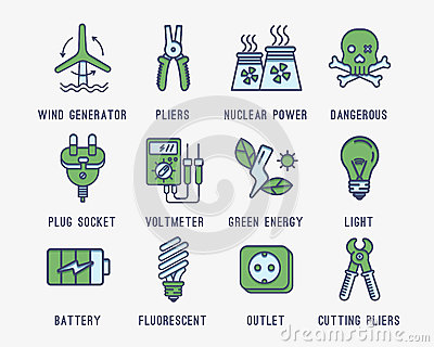 how to make a nuclear power generator