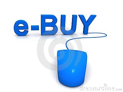 Electronic Purchase eBuy