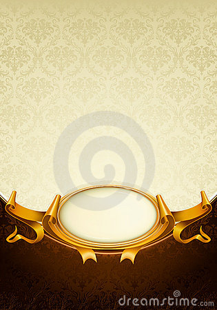 Elegance Background
