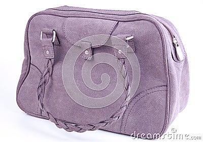 Elegance bag