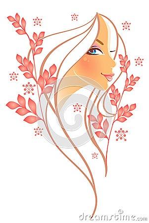 Elegance women