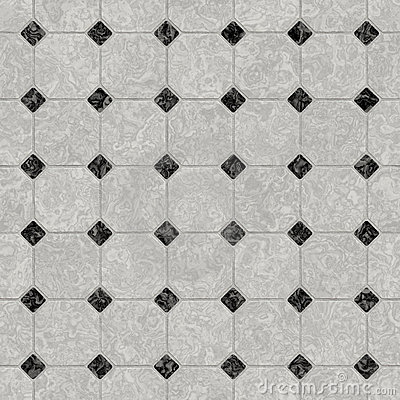 Elegant Black And White Marble Floor Stock Image Image 6008021. Black And White Marble Floor  Black And White Marble Floor With