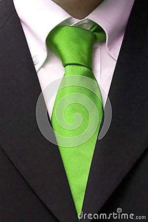 Free Elegant Businessman  Royalty Free Stock Image - 5507466