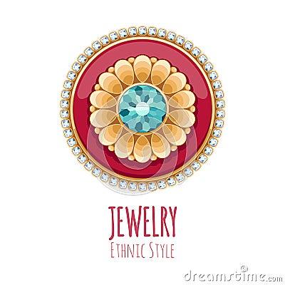 Jewelry Design good majors