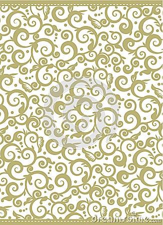 Free Elegant Holiday Background Royalty Free Stock Photography - 22385027