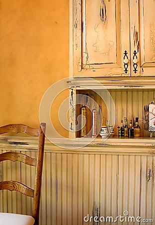 Free Elegant Living Spaces Stock Image - 168851