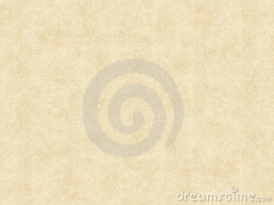 Elegant old paper background texture