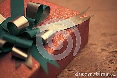 Elegant Present