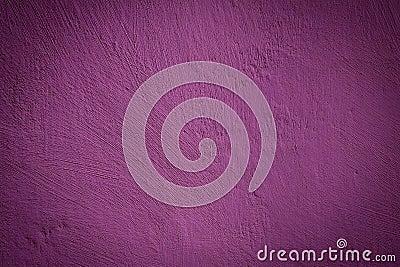Elegant purple background texture