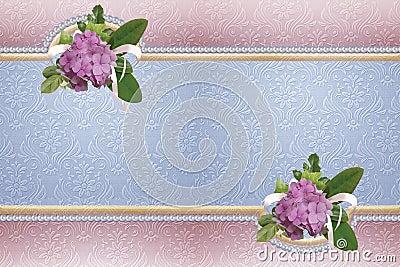 Elegant Wedding Backgrounds Stock Photos Image 33171153