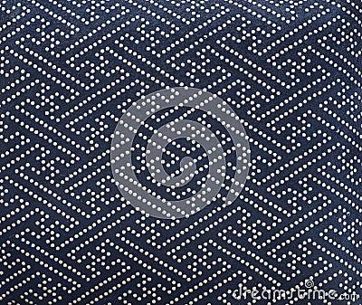 Eleglant Japanese pattern