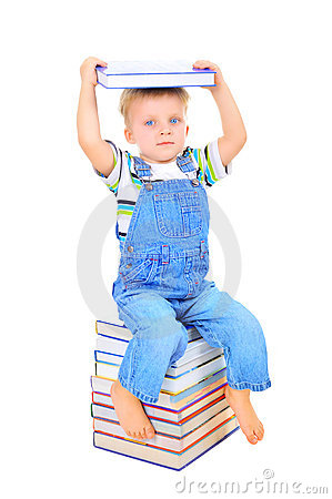 Elementary Education Royalty Free Stock Image - Image: 18957296