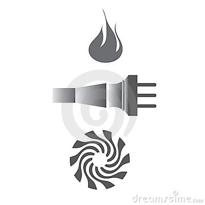 Elementenergi