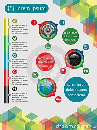 Elementos del Web