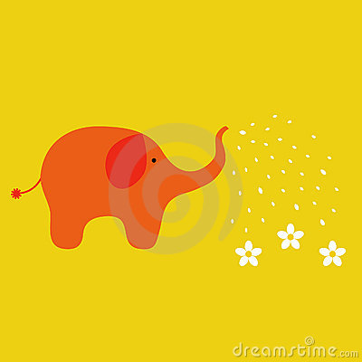 Free Elephant Stock Photo - 8428250