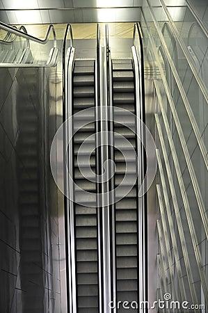 Free Elevator Stock Photos - 5954563
