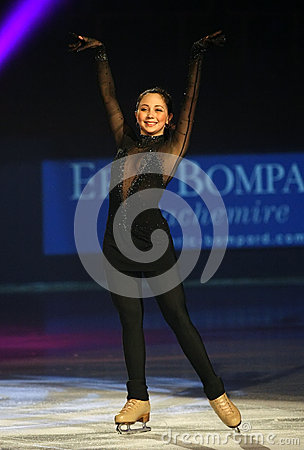 Elizaveta TUKTAMYSHEVA (RUS) Editorial Photography