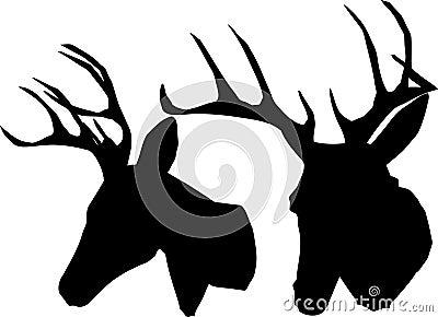 Elk Trophy.