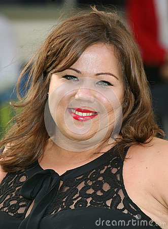 Ella Smith Editorial Stock Image