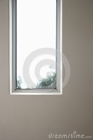 Free Elongated Window Stock Photos - 29657653