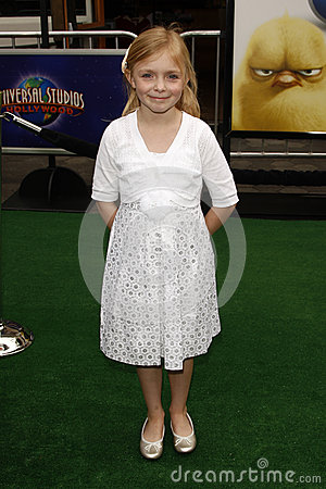 elsie fisher biographyelsie fisher wikipedia, elsie fisher masha and the bear, elsie fisher, elsie fisher parents, elsie fisher 2015, elsie fisher википедия, elsie fisher biography, elsie fisher twitter, elsie fisher facebook, elsie fisher маша и медведь, elsie fisher imdb, elsie fisher age, elsie fisher instagram, elsie fisher the unicorn song, elsie fisher movies, elsie fisher bio, elsie fisher height, elsie fisher net worth, elsie fisher 2014, elsie fisher mcfarland usa