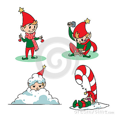 Elf Hammer Stock Illustrations – 27 Elf Hammer Stock Illustrations ...