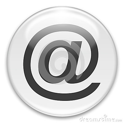 At or Email Button