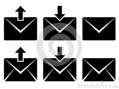 Email signs