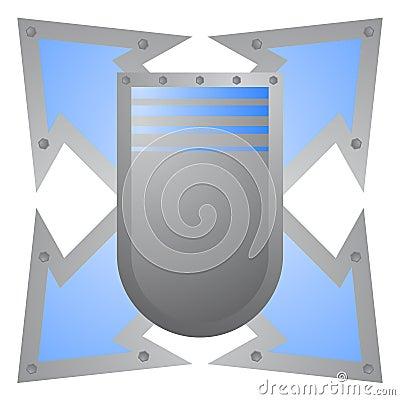 Emblem hard