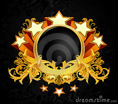 Emblème de cru