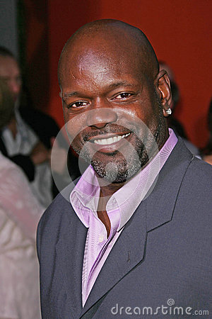 Emmitt Smith Editorial Stock Photo