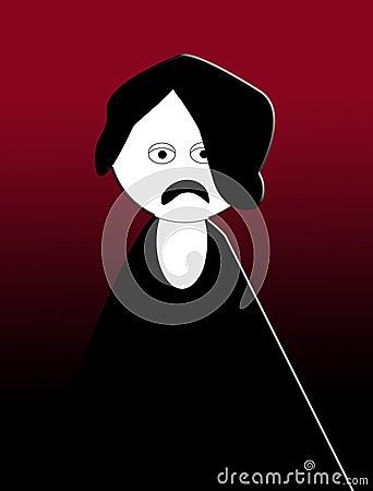 pics of emo cartoons. helping an emo cartoons