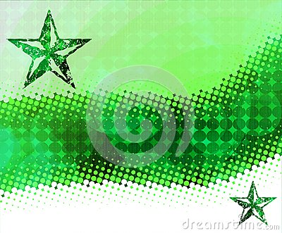 Emo grunge background