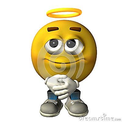 Image result for Sainted devil funny