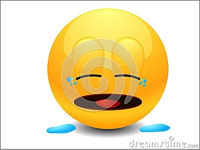 Emotion Face