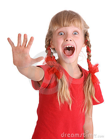Feelings And Emotions Worksheets. preschool emotions and
