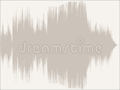 Royalty-Free Emotional Sad Piano And Strings Stock Audio