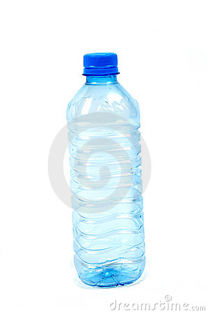Free Empty Bottle Stock Images - 1587504