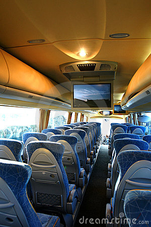 Luxury Bus Interior Empty-bus-interior-14518135.jpg