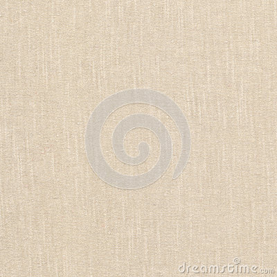 Free Empty Fabric Textil Texture Background Pattern Royalty Free Stock Photography - 87259947