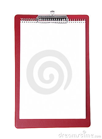 Empty file isolated