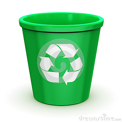 paper recycling abstract Abstract thedisposalofpolymer  recycling-all have their roles and must be employed in an integrated manner  weare faced with the decision paper or plastic.