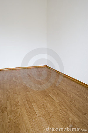 Free Empty Room Royalty Free Stock Images - 6008219