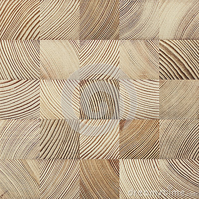Free End Grain Wood Texture Royalty Free Stock Photography - 74359447