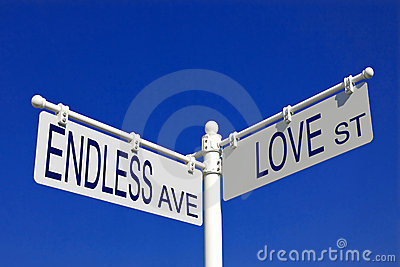 Endless ave and love st