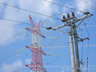Energetic tower2.jpg