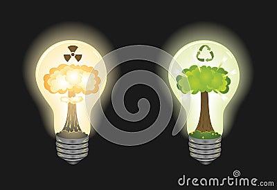 Energetyczna skrytka