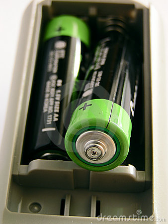 Energize it!