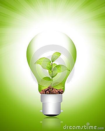 Free Energy Stock Photos - 10572523