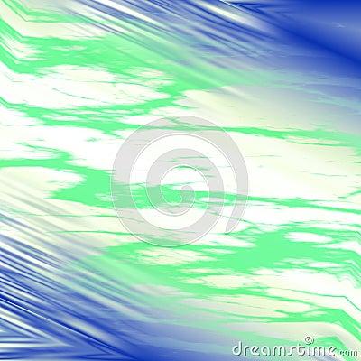 Energy beam
